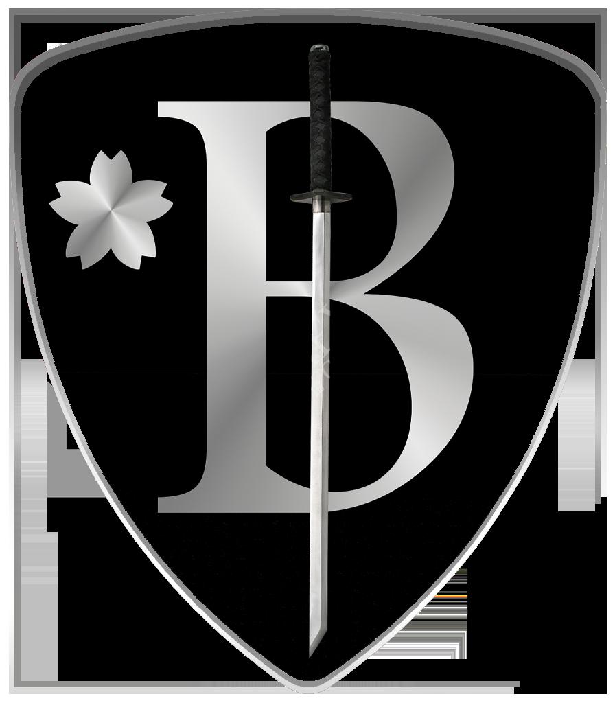 Budoshool
